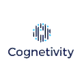 Cognetivity Neurosciences logo