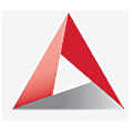 Rebound Therapeutics logo