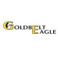 Goldbelt Eagle logo
