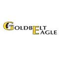 Goldbelt Eagle