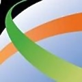 DPRA logo