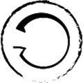 Epik International logo