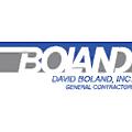 David Boland