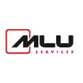 MLU Services