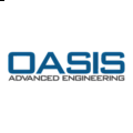Oasis Advanced Engineering logo