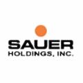 Sauer Holdings logo