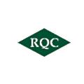 RQ Construction logo
