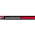 Carnegie Robotics logo