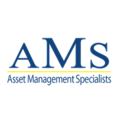 Asset Management Specialists logo