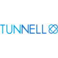 Tunnell Consulting logo
