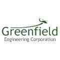 Greenfield Engineering logo