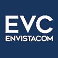 Envistacom logo