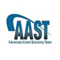 Advanced Alliant Solutions Team