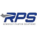 Remotely Piloted Solutions logo