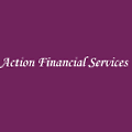 Action Financial Services