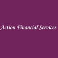 Action Financial Services logo