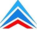 Arohan logo