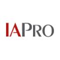 IAPro logo