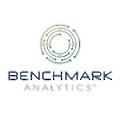 Benchmark Analytics logo
