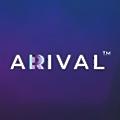 Arival Bank