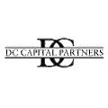 DC Capital Partners logo