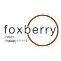 Foxberry logo