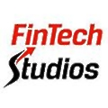 FinTech Studios