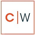 ComplianceWise