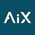 Aix Trade logo