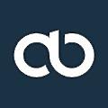 AtFinity logo