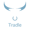 Tradle logo