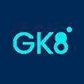 GK8 logo