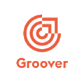 Groover