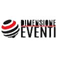 Dimensione Eventi