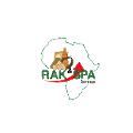 Rak & Spa Services logo