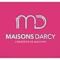 Maison Darcy logo