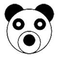 Little Giants logo