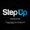 StepUp Consulting