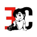 Electrocosto logo