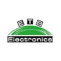 ETB Electronics logo