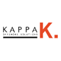 Kappa Offshore Solutions logo
