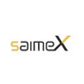 Saimex