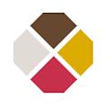 Florenradica logo