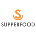 Supperfood