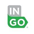 Ingo Money logo