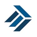 TerraMagna logo