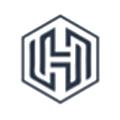 Helicap logo