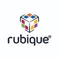Rubique logo