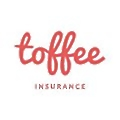 Toffee Insurance logo