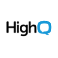 HighQ Diligence